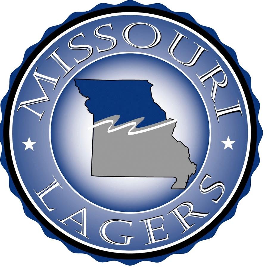 missouri-lagers-logo