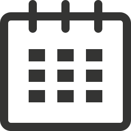 residents-calendar-icon