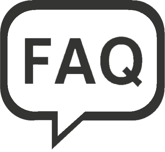 new-faq-icon2